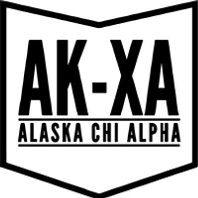 UAA Chi Alpha
