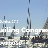 2nd Business Sailing Congress - The Story of Purpose
