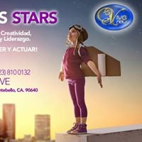 Genius STARS