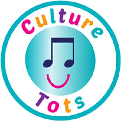 Culture Tots