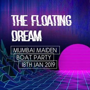 19th January 2019 Events in Mumbai