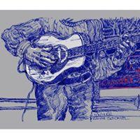 Brent Kirbys 10 x 3 SongwriterBand Showcase
