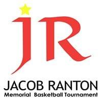 Jacob Ranton Memorial Basketball Tournament