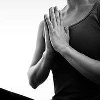 Campushallen Yoga of Hope