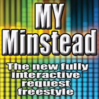 MyMinstead Request Freestyle