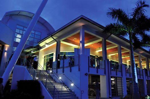 Sarasota Yacht Club >> The Royz Band Performs At Sarasota Yacht Club Florida