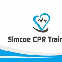 Evening CPR Recertification
