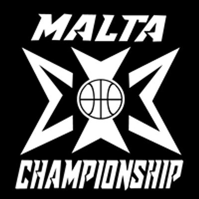 Malta 3X3 Championship