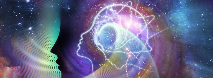 Interactive Pleiadian Transmission: Starseeds Gather! at Goddess