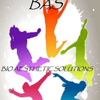 BAS - Bio Aesthetic Solutions a Siracusa
