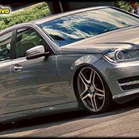 14 Expo Car Ribeiro Pires - Campeonato Velocidade Maxima