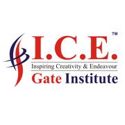 Ice Gate Institute - Pune