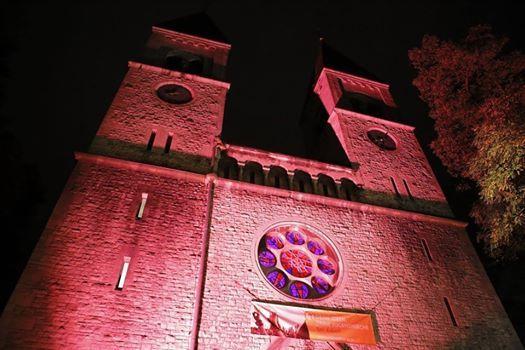 KulturRocknacht Part.4
