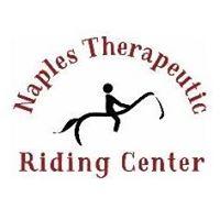 Naples Therapeutic Riding Center