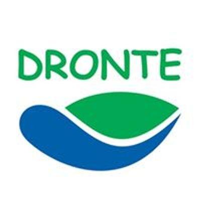 Půjčovna lodí Dronte