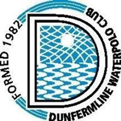 Dunfermline Water Polo Club