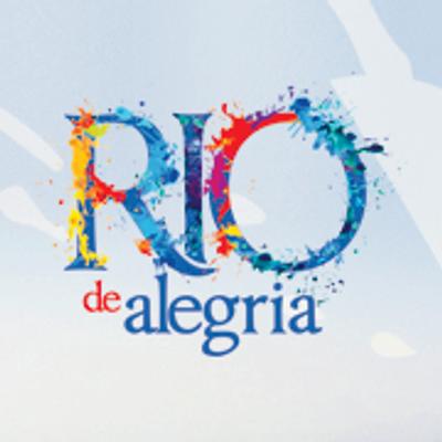 Rio de Alegria