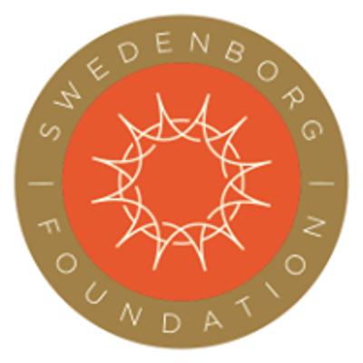 Swedenborg Foundation