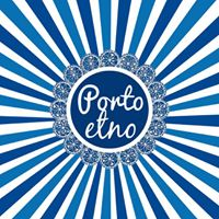 Porto etno - Festival glazbe i hrane