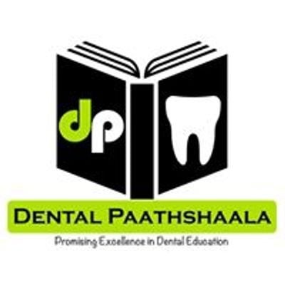 Dental Paathshaala - Dental Training Centre, Surat