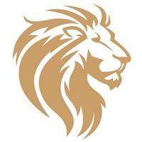 Africa Gold Insider Conferences / World Tour