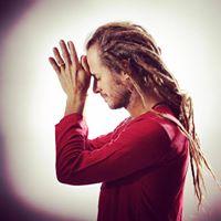 Yin Lunar Flow Restorative Meditation Teacher Training