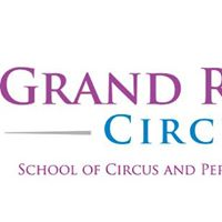 Circus classes for kids and adults AprilMay
