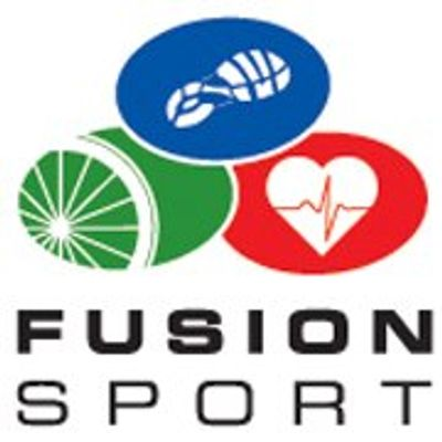 Fusionsport Aalborg