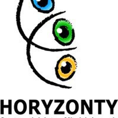 CIM Horyzonty