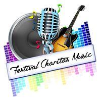 1 Festival Charitas Music