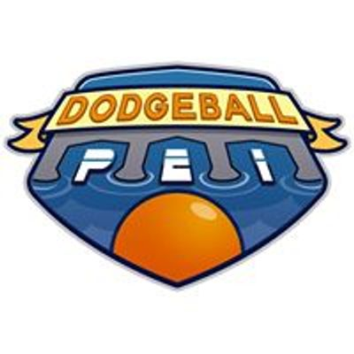 Dodgeball PEI