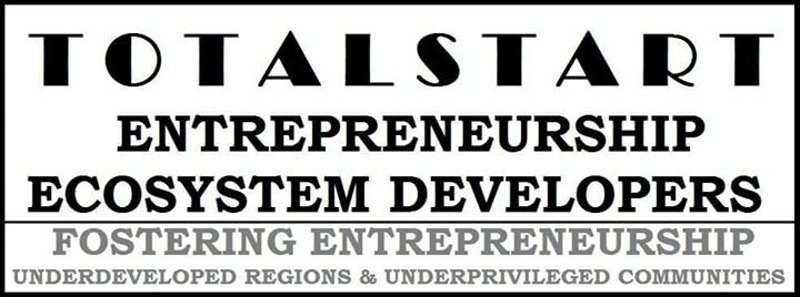 Incubating & Scaling Micro & Small Entrepreneurs BLR