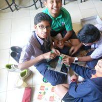 Robotics Workshop For Kids