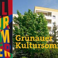 Grünauer Kultursommer