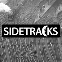 SideTracks Music Hall