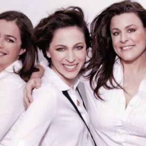 Fiesta ELLA para mujeres lesbianas