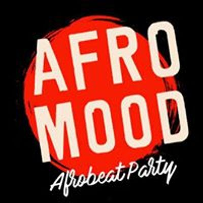 Afromood