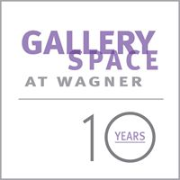 Gallery Space at Wagner NYU
