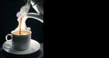 Indianapolis Area COFFEE in the NEIGHBORHOOD- February 2019