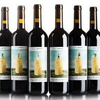 Winter Wine Education Series