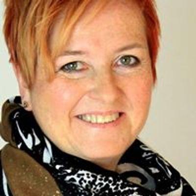 Petra Wagner - Schulungen, Seminare und Workshops