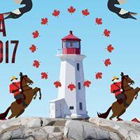 Canada DEh 2017 Trivia  Karaoke  Free