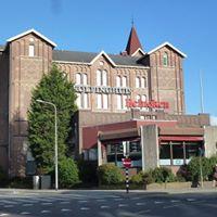 Folkbal Nijmegen met Elanor &amp Wouter Kuyper solo