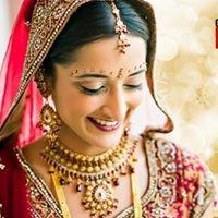 Visage Salon &amp Spa at Odisha Wedding Expo 2017