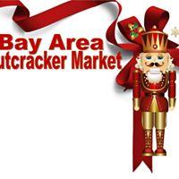 Bay Area Nutcracker Market (Official Page)
