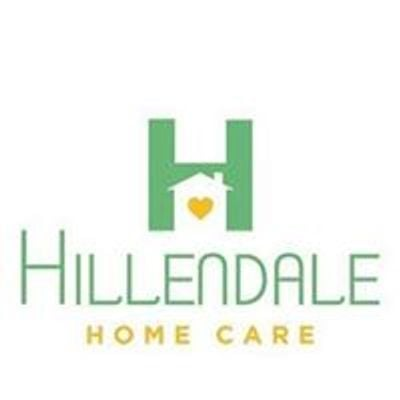 CNA School by Hillendale Home Care