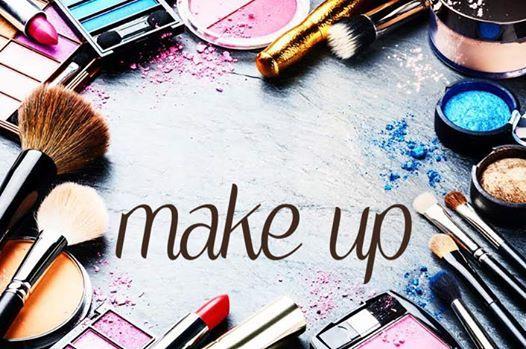 Giornata make-up Rilastil