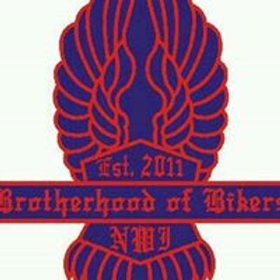 Brotherhood of Bikers RC of NWI