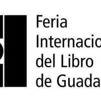 Feria del Libro de Guadalajara (Mxico)