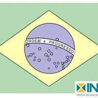 Conferncia Brasil